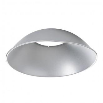 KANLUX 28533 | HB-Master-LED Kanlux búra reflektor alumínium