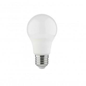 KANLUX 32920 | E27 5,5W -> 42W Kanlux normál A60 LED fényforrás SMD 500lm 4000K 180° CRI>80