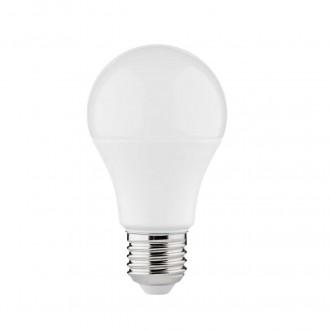 KANLUX 32924 | E27 10W -> 75W Kanlux normál A60 LED fényforrás SMD 1050lm 4000K 200° CRI>80