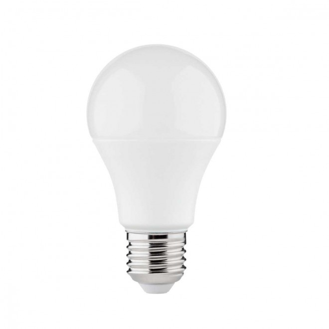 KANLUX 32925 | E27 10W -> 75W Kanlux normál A60 LED fényforrás SMD 1050lm 3000K 200° CRI>80