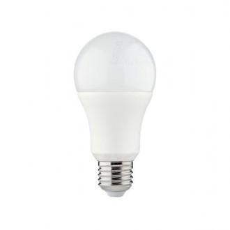 KANLUX 32926 | E27 14W -> 100W Kanlux normál A60 LED fényforrás SMD 1520lm 4000K 200° CRI>80