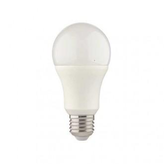 KANLUX 32927 | E27 14W -> 100W Kanlux normál A60 LED fényforrás SMD 1520lm 3000K 200° CRI>80