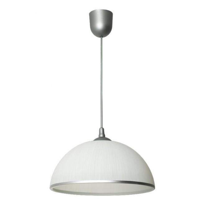 LAMPEX 588/I | Lampex-Pendant Lampex