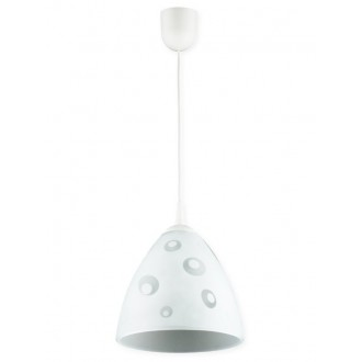 LAMPEX 588/K | Lampex-Pendant Lampex