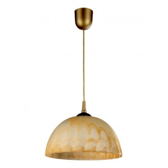 LAMPEX 588/R | Lampex-Pendant Lampex