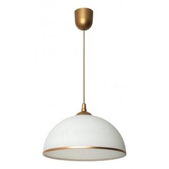 LAMPEX 588/S | Lampex-Pendant Lampex