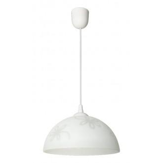 LAMPEX 588/U | Lampex-Pendant Lampex