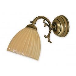 Gala lámpa család