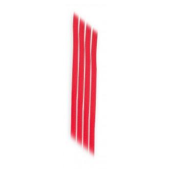 LEMIR O2800 WIRE CZE 1M | Lemir vezeték 2x0,75 alkatrész piros