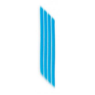 LEMIR O2800 WIRE NIE 2M | Lemir vezeték 2x0,75 alkatrész kék
