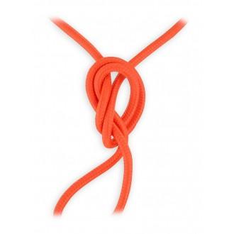 LEMIR O2800 WIRE POM 1M | Lemir vezeték 2x0,75 alkatrész narancs