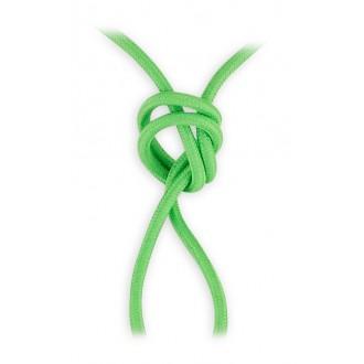 LEMIR O2800 WIRE ZIE 2M | Lemir vezeték 2x0,75 alkatrész zöld