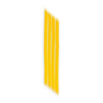 LEMIR O2800 WIRE ZOL 1M | Lemir vezeték 2x0,75 alkatrész sárga