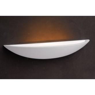 LUCIDE 29205/01/31 | Blanko Lucide fali lámpa festhető 1x R7s fehér