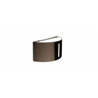 LUTEC 6330402001 | Bonn-LU Lutec fali lámpa 1x E27 IP44 nemesacél, rozsdamentes acél, opál