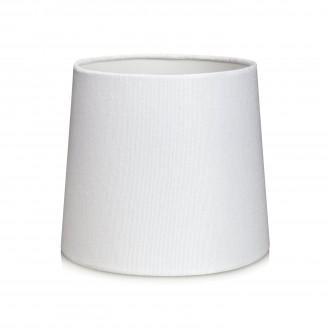 MARKSLOJD 105715 | Maja-MS Markslojd ernyő lámpabúra E14 / E27 fehér