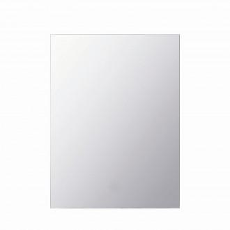 MARKSLOJD 106585 | Sharp Markslojd tükör kiegészítő alumínium, tükör