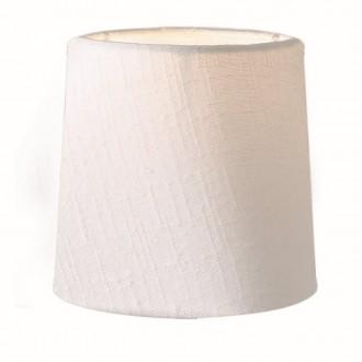 MARKSLOJD 651815 | Maja-MS Markslojd ernyő lámpabúra E14 fehér