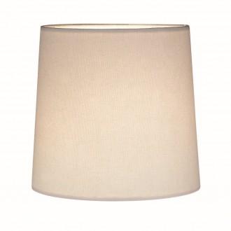 MARKSLOJD 663112 | Maja-MS Markslojd ernyő lámpabúra E14 fehér