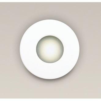 MAXLIGHT H0044 | Oprawa-IP65 Maxlight beépíthető lámpa kerek Ø85mm 1x MR16 / GU5.3 IP65 fehér