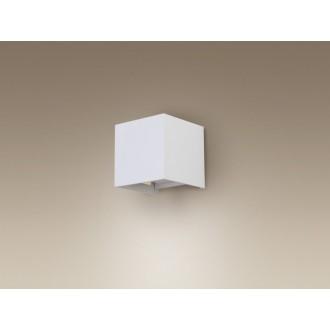 MAXLIGHT W0154 | Mix Maxlight fali lámpa 1x LED 300lm 3000K fehér