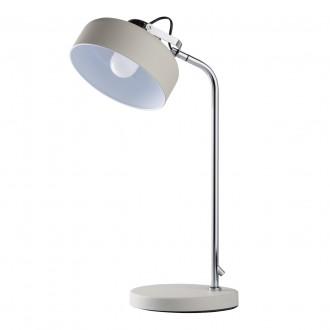MW-LIGHT 636031501 | Edgar-MW Mw-Light