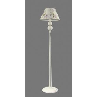 NAMAT 1204/9 | Atar Namat álló lámpa 170cm kapcsoló 1x E27 fehér, többszínű