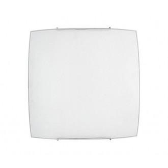 NOWODVORSKI 1135   Classic Nowodvorski fali, mennyezeti lámpa 1x E27 fehér