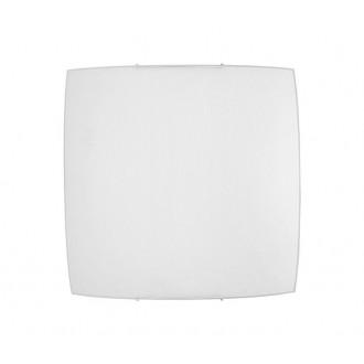 NOWODVORSKI 1136   Classic Nowodvorski fali, mennyezeti lámpa 2x E27 fehér