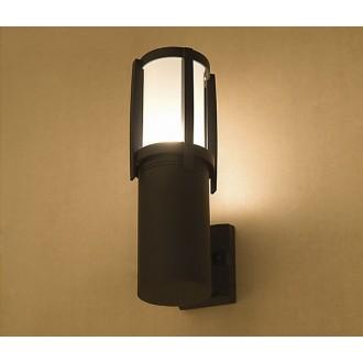 NOWODVORSKI 3395 | Sirocco Nowodvorski fali lámpa 1x E27 IP44 fekete