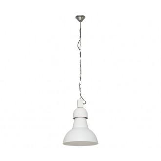NOWODVORSKI 5066 | High-bay Nowodvorski függeszték lámpa 1x E27 fehér