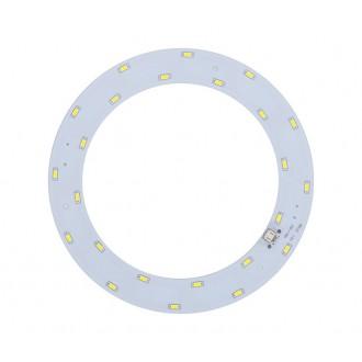 NOWODVORSKI 6573 | Nowo_LM Nowodvorski LED modul lámpa kerek 1x LED 1200lm 4000K fehér
