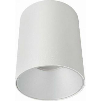 NOWODVORSKI 8925 | Eye-Tone Nowodvorski spot lámpa elforgatható fényforrás 1x GU10 fehér