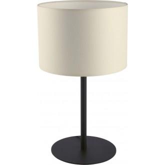 NOWODVORSKI 9086 | Alice-NW Nowodvorski asztali lámpa 40,5cm kapcsoló 1x E27 ekrü