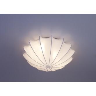 NOWODVORSKI 9673 | FormN Nowodvorski mennyezeti lámpa 2x E27 fehér