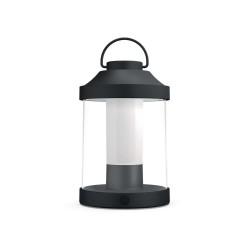 Kültéri Hordozható lámpák