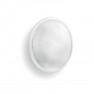 PHILIPS 31153/31/PH | PHILIPS-hue_Phoenix Philips fali, mennyezeti hue okos világítás kerek szabályozható fényerő, állítható színhőmérséklet 1x LED 905lm 2200 <-> 6500K fehér