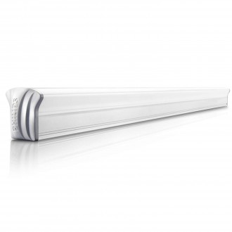 PHILIPS 31238/31/P1 | Shellline Philips fali, mennyezeti lámpa 1x LED 900lm 3000K fehér