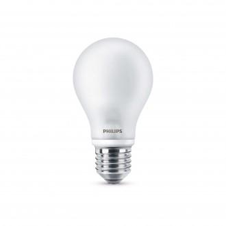 PHILIPS 8718696472187 | Philips-Bulb Philips
