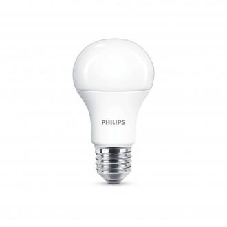 PHILIPS 8718696577059 | Philips-Bulb Philips