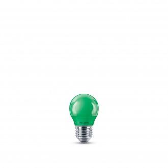 PHILIPS 8718696748640 | Philips-Bulb Philips