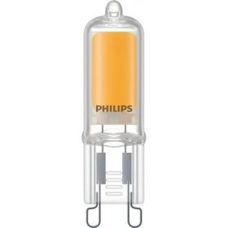 PHILIPS 8718699758462 | Philips-Bulb Philips