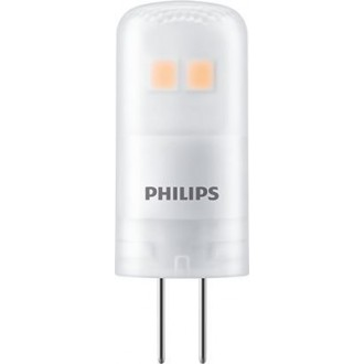 PHILIPS 8718699767556 | Philips-Bulb Philips