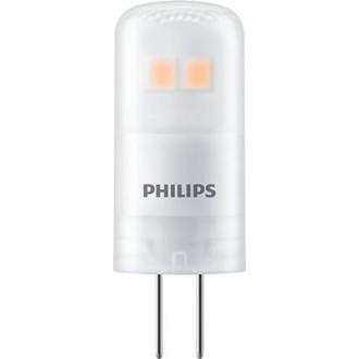 PHILIPS 8718699767570 | Philips-Bulb Philips