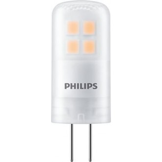 PHILIPS 8718699767631 | Philips-Bulb Philips