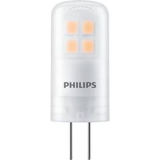 PHILIPS 8718699767679 | Philips-Bulb Philips