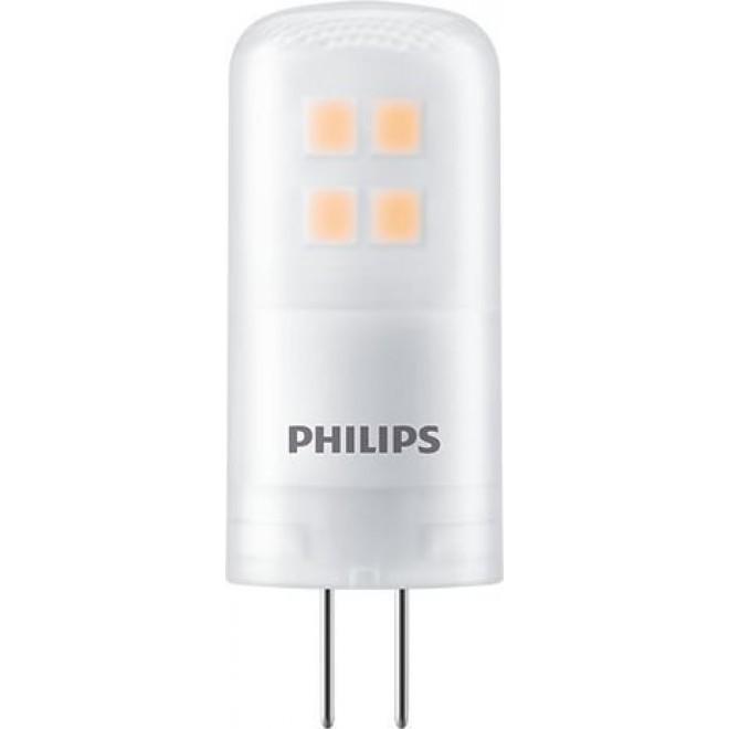 PHILIPS 8718699767730 | Philips-Bulb Philips