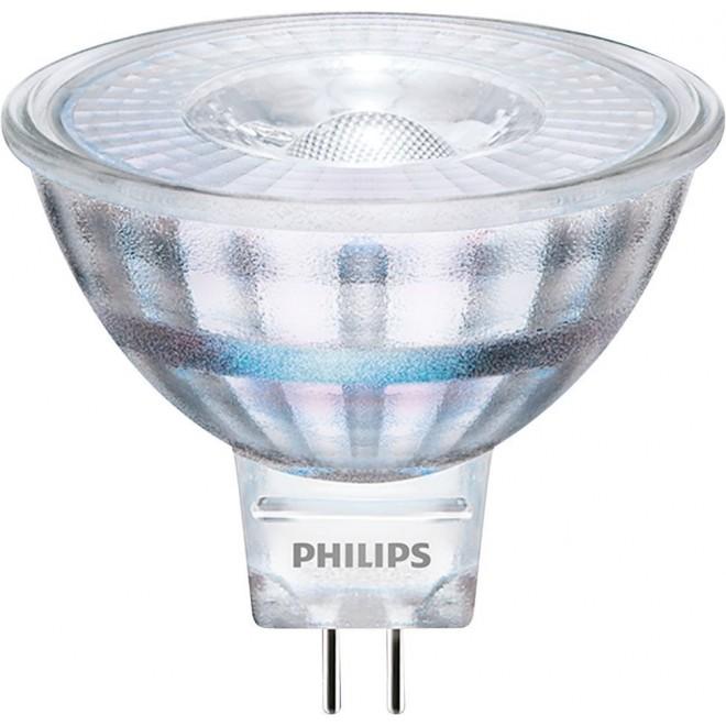 PHILIPS 8718699773939   Philips-Bulb Philips