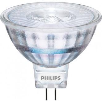 PHILIPS 8718699773953 | Philips-Bulb Philips