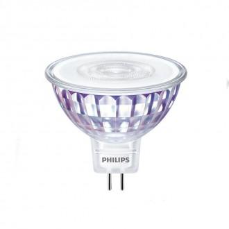 PHILIPS 8718699773977 | Philips-Bulb Philips